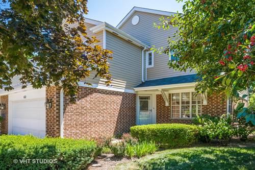 832 Winchester, Northbrook, IL 60062