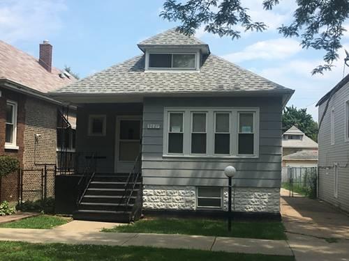 8627 S Colfax, Chicago, IL 60617