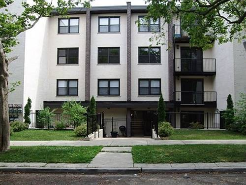 1711 W Jarvis Unit 106, Chicago, IL 60626