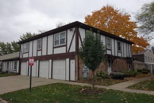 325 Farmington, Vernon Hills, IL 60061