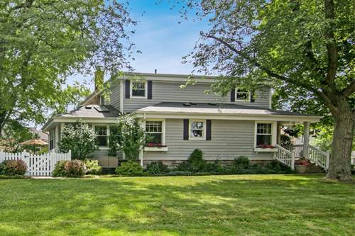 2176 Brentwood, Northbrook, IL 60062