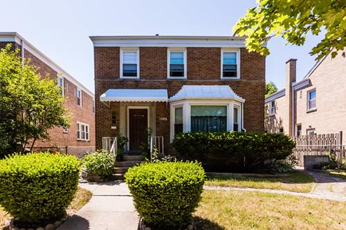 5710 N Mozart, Chicago, IL 60659