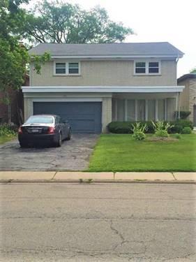 7311 N Kostner, Lincolnwood, IL 60712