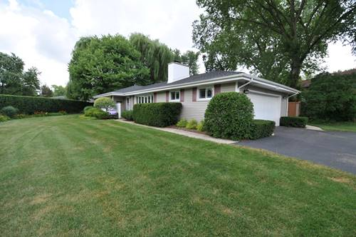 1517 Virginia, Downers Grove, IL 60515