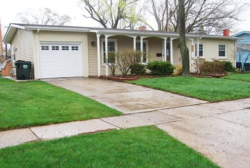414 Lakeview, Mundelein, IL 60060
