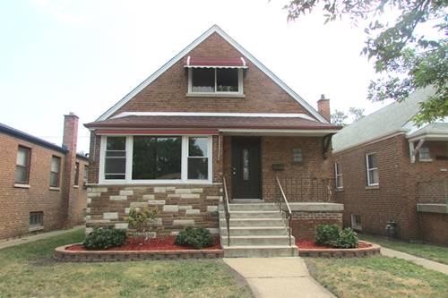 10951 S Ewing, Chicago, IL 60617