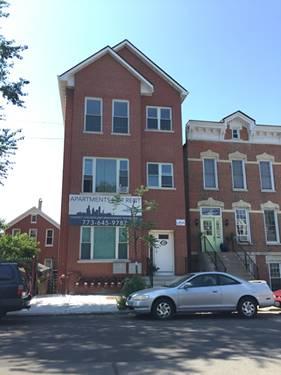 1343 W Cullerton, Chicago, IL 60608