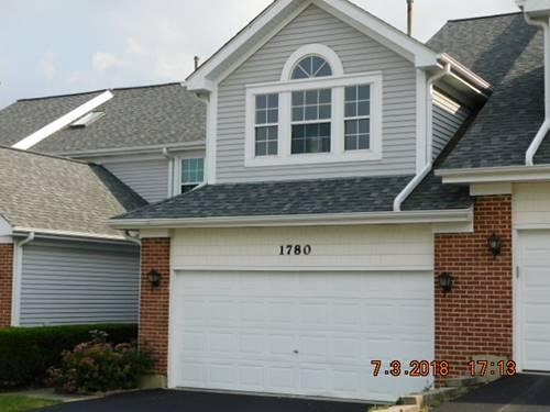 1780 St Ann, Hanover Park, IL 60133