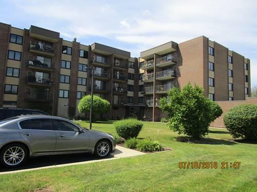7707 W Irving Park Unit 409, Chicago, IL 60634