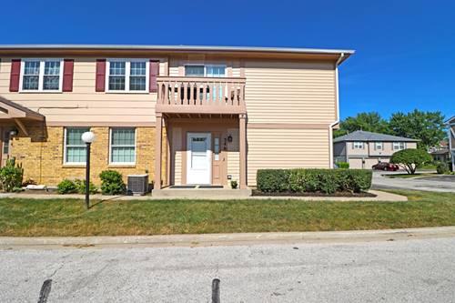 346 Ashwood Unit 346, Vernon Hills, IL 60061