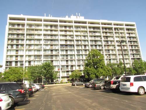 2005 S Finley Unit 1102, Lombard, IL 60148
