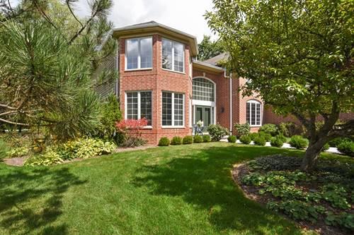 1701 Thornwood, Highland Park, IL 60035