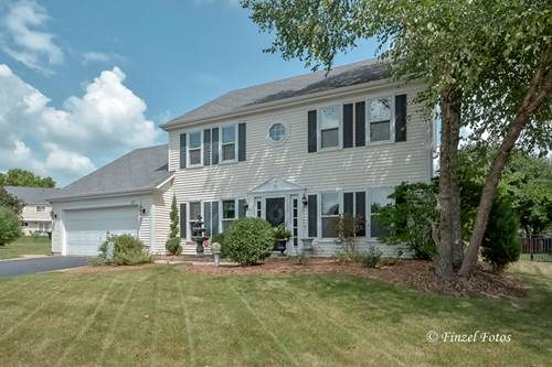 10 Rodeo, Cary, IL 60013