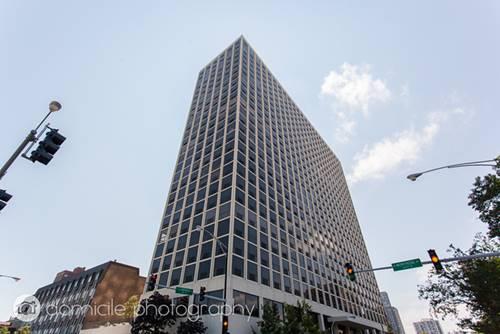 4343 N Clarendon Unit 2013, Chicago, IL 60613 Uptown