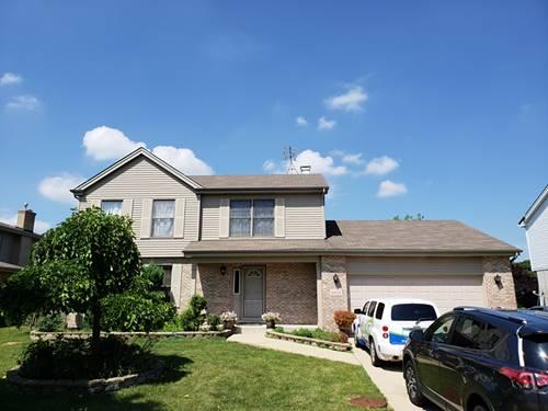 9020 Witham, Woodridge, IL 60517