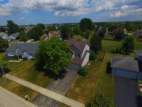 704 Cornell, Oswego, IL 60543