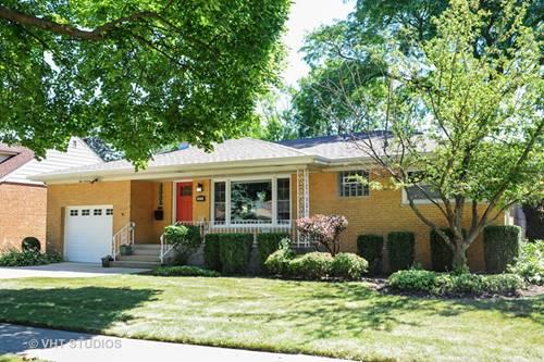 419 S Waterman, Arlington Heights, IL 60004
