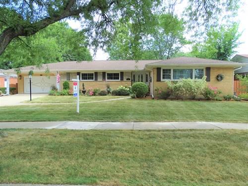 153 Michael John, Park Ridge, IL 60068