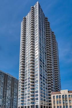 2020 N Lincoln Park West Unit 10M, Chicago, IL 60614 Lincoln Park
