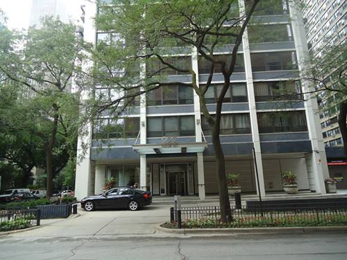 222 E Pearson Unit 305, Chicago, IL 60611 Streeterville