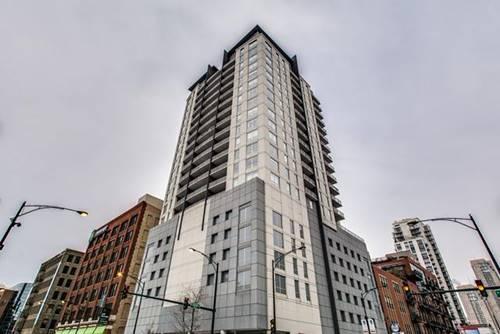 330 W Grand Unit 902, Chicago, IL 60654 River North