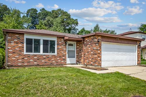 1052 Fulton, Streamwood, IL 60107