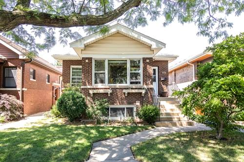 2740 W Gunnison, Chicago, IL 60625 Lincoln Square