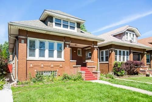 1221 Hayes, Oak Park, IL 60302