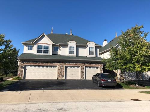 370 Bay Tree, Vernon Hills, IL 60061