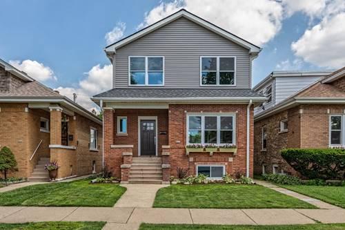 6044 W Patterson, Chicago, IL 60634
