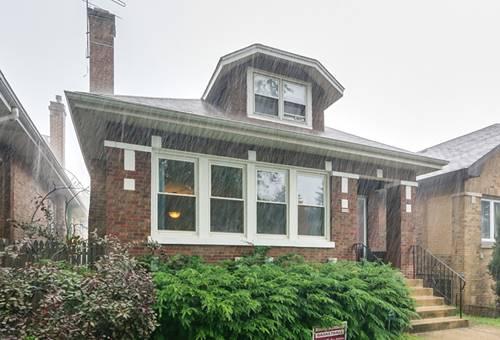 3246 Cuyler, Berwyn, IL 60402
