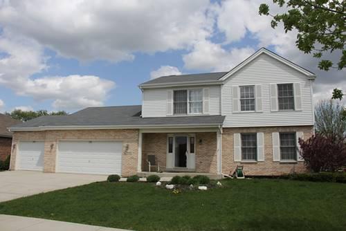 9065 N Somerset, Woodridge, IL 60517