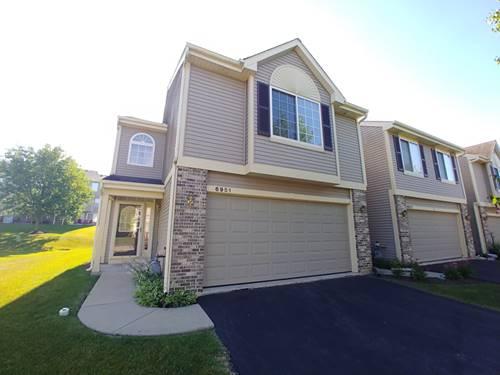 6951 Brightwater, Fox Lake, IL 60020