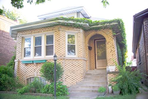 2904 N Merrimac, Chicago, IL 60634