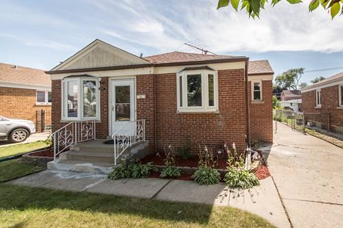 5519 N Odell, Chicago, IL 60656