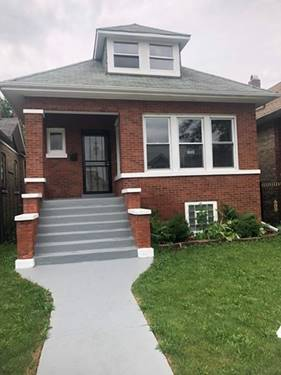 1515 N Linder, Chicago, IL 60651