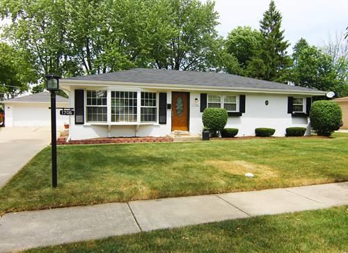 1706 W Myrtle, Mount Prospect, IL 60056