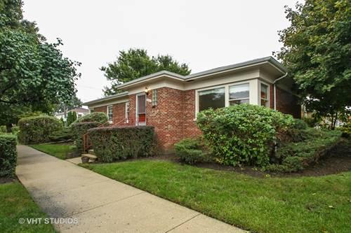 3959 W Glenlake, Chicago, IL 60659