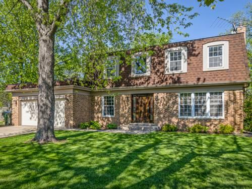 2325 S Cedar Glen, Arlington Heights, IL 60005