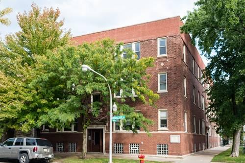 3101 N Racine Unit 1, Chicago, IL 60657 Lakeview