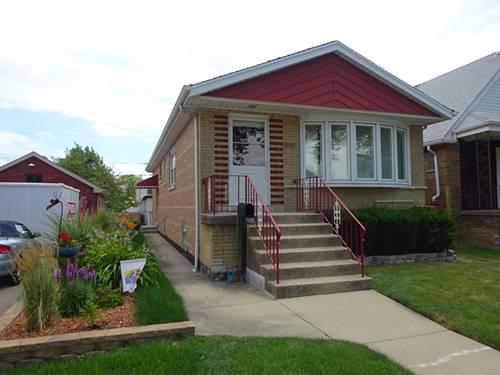 5639 S Menard, Chicago, IL 60638