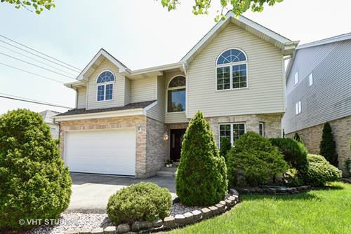 1009 Norfolk, Downers Grove, IL 60516