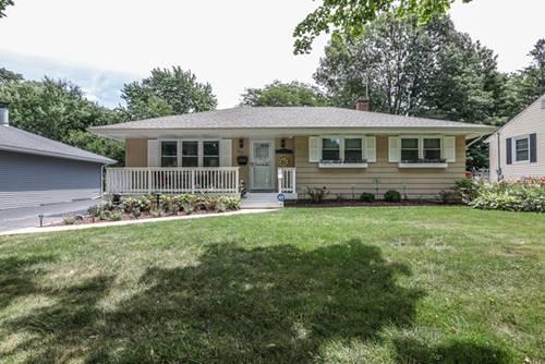 345 S Highland, Lombard, IL 60148