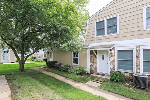 205 Winfield Unit 205, Vernon Hills, IL 60061
