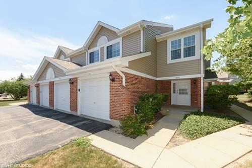 840 W Happfield, Arlington Heights, IL 60004