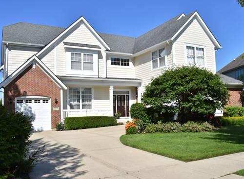 317 Colonial, Vernon Hills, IL 60061