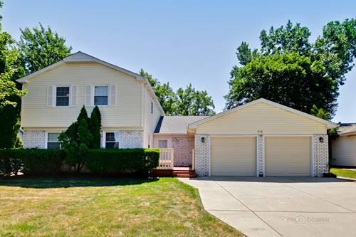 910 Dunham, Buffalo Grove, IL 60089