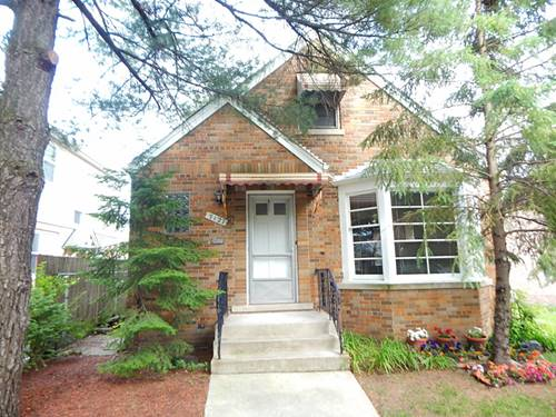 7127 N Melvina, Chicago, IL 60646