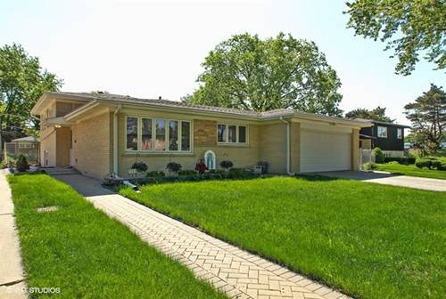2241 Pine, Des Plaines, IL 60018