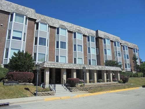 2400 Archbury Unit 2K, Park Ridge, IL 60068